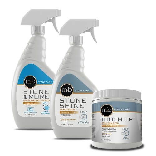 Marble Maintenance Polishing Repair Kit Restore Clean Polish This Marble Maintenance Kit Comes With Marble P House Cleaning Tips Cleaning Hacks Cleaning
