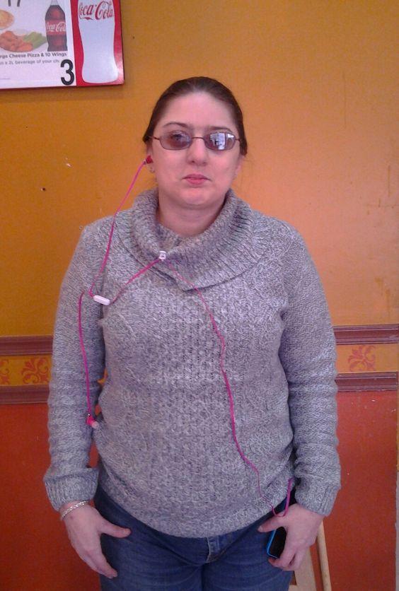 My Very Pretty Girl Shauna Lin Hilbmann ❤❤❤❤❤❤❤❤❤❤❤ ♥♥♥♥♥♥♥♥♥♥♥♥♥♥♥♥♥♥♥