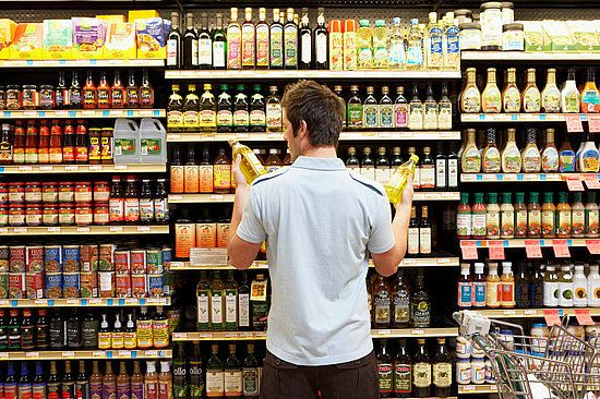 I used to think this would be such a fun job --> How to Become a Mystery Shopper