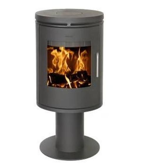 Morso 6148 Wood Burning Stove Wood Heater Wood Stove Tiny Wood