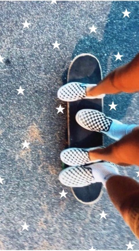 Pin By Anna On Skateboarding In 2020 Summer Aesthetic