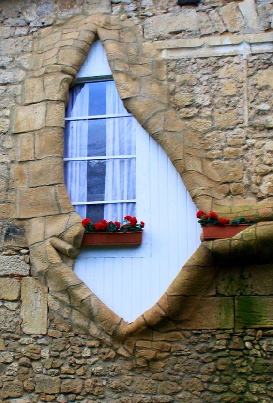 Couze-et-Saint-Front, Dordogne, France