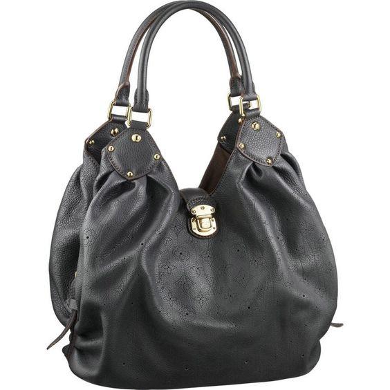 #cheapmichaelkorshandbags COM fashion louis vuitton tote online store, louis vuitton handbags sale, louis vuitton handbags outlet, louis vuitton handbags cheap, louis vuitton handbagsshop