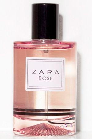 Risultati immagini per zara perfume dupes WOMAN