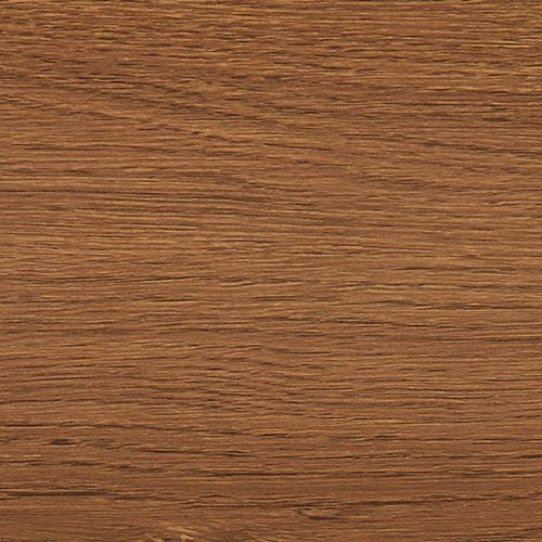 Trestle Nut Door Protection Wall Coverings Wall