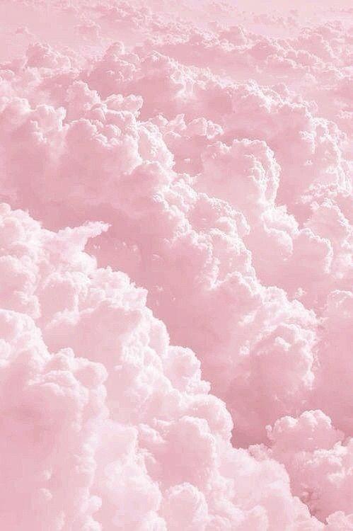 Pin By Carla Masden On Pink Pink Wallpaper Iphone Baby Pink Wallpaper Iphone Aesthetic Pastel Wallpaper