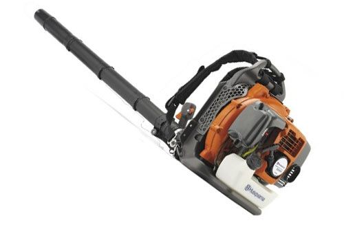 Top 10 Best Electric Cordless Leaf Blowers Reviews In 2019 Leaf Blowers Blowers Electric Tiller