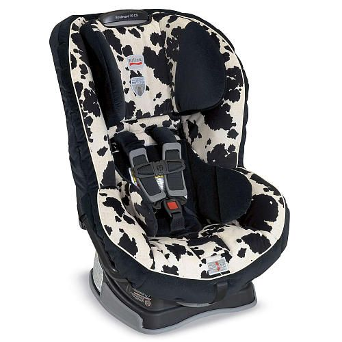 the britax boulevard 70 cs convertible car seat is designed for children rear facing from 5 to. Black Bedroom Furniture Sets. Home Design Ideas