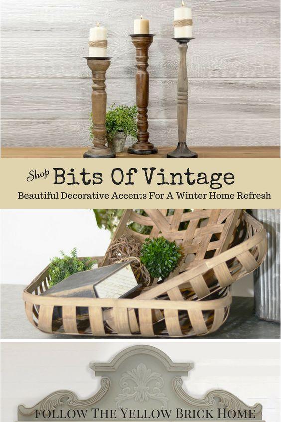 Charming DIY Interior Ideas