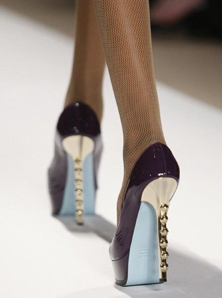 Tiffany Blue Bottom heels• | j&39adore fashion | Pinterest | Tiffany