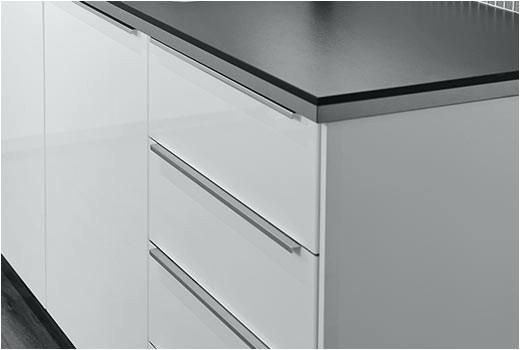 Image Result For Modern Kitchen Drawer Pulls With Images