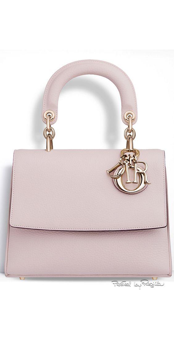 Discount michael kors outlet online sale handbags $39 when you repin it.