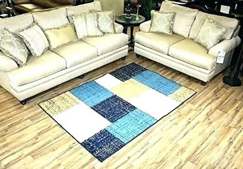 Home Depot Area Rugs 5x8 Small Bedroom Furniture Teal Area Rug