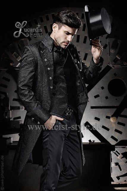 extravagante herrenmode gehrock ausgefallene hochzeitsanz ge reference clothes pinterest. Black Bedroom Furniture Sets. Home Design Ideas