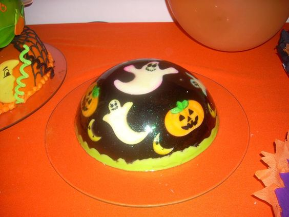 halloween spirit katy tx