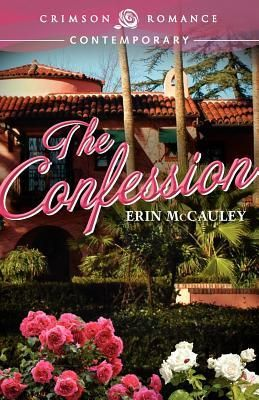 The Confession by Erin McCauley