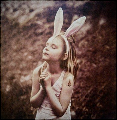 Gracias Dios: Arboles Magicos, Kids Style, Photography Girls, Kids Photography, Of The, Album Cover, A Prayer, Federico Durand