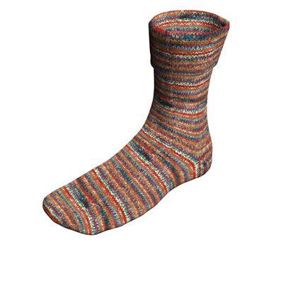 Wool | Yarns