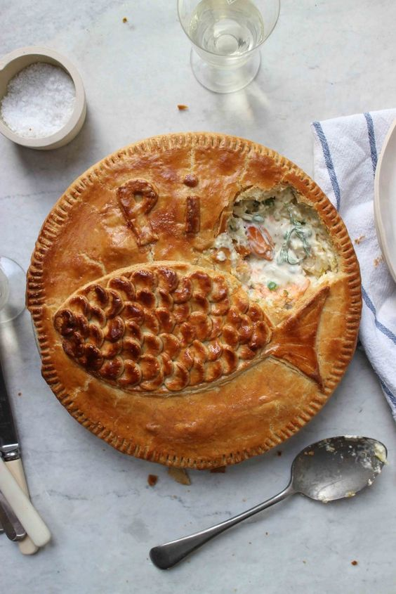 pie portrait cut low res 2