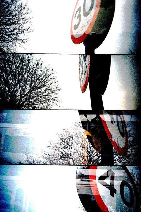 30/40.  © Chris Trew / Plastic Cameras 2012.  Multiframed Supersampler on 35mm film.  https://www.facebook.com/pages/Plastic-Cameras/178314368935362