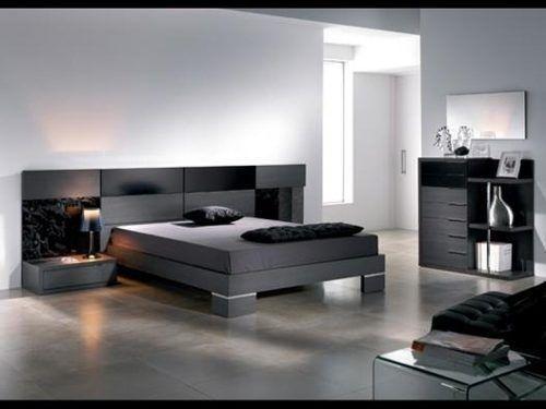 Cabeceras De Cama Modernas Juveniles Buscar Con Google Fachadasminimalistasdepartamentos Camas Modernas Dormitorios Dormitorios Modernos
