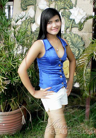 Thailand women seeking for mature man