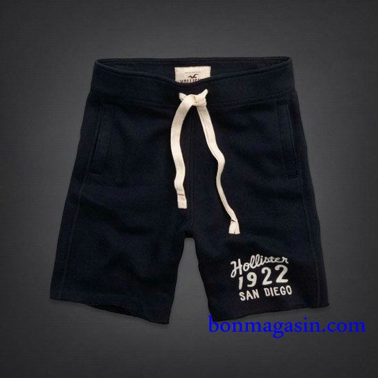 Vendre Pas Cher Homme Hollister Boardshort H0057 En ligne En France.