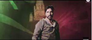 Lyrics Warna Gabbar Aa Jayega HD Video Gabbar is Back