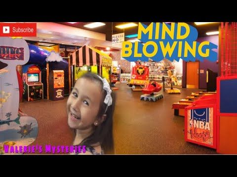 My Super Fun Day Peter Piper Pizza Youtube Peter Piper Pizza Pizza Youtube Peter Piper