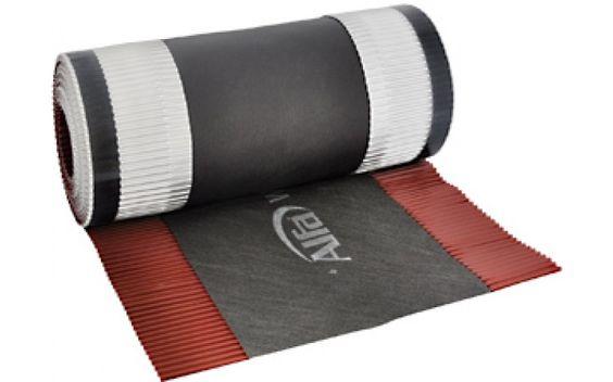 alfa first und gratrolle das l ftungsband abdichtungsband zur dachentl ftung produkte f r. Black Bedroom Furniture Sets. Home Design Ideas