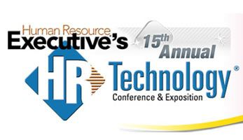 HR Technology Conference & Expo  |  #HRTechConf