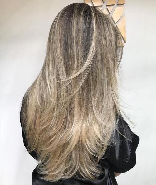 20 Kopf Drehen Haarschnitte Und Frisuren Fur Lange Dicke Haare Neueste Frisuren Bob Frisuren Frisuren 2018 Neueste Frisuren 2018 Haar Modelle 2018 Haarschnitt Haarschnitt Ideen Haarschnitt Lange Haare