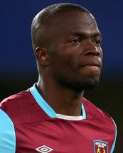 Aston Villa set for transfer boost: Move for Premier League ace could be on