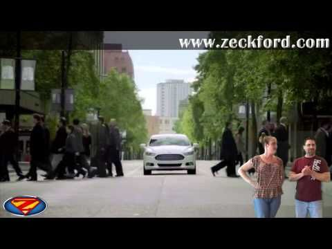 South Kansas City, MO  2013 - 2014 Ford Mustang GT - Fusion | Best Ford ...