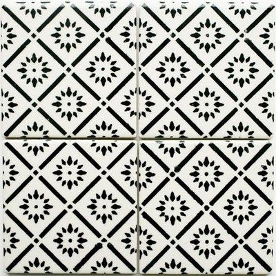tile carrelage carreau all over pinterest vert rouge motifs et carrelage mural. Black Bedroom Furniture Sets. Home Design Ideas