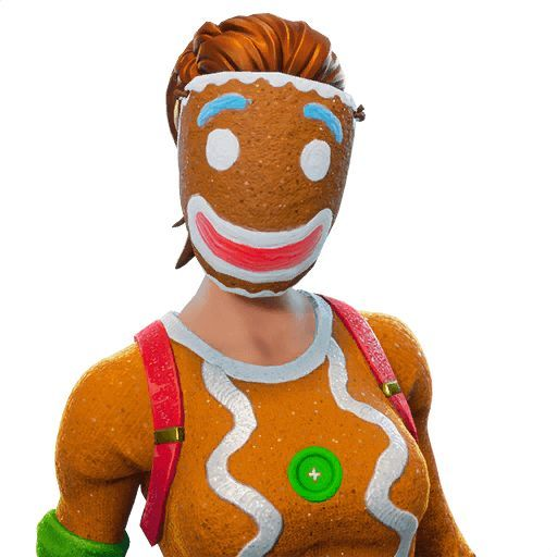 Pin On Fortnite Costumes