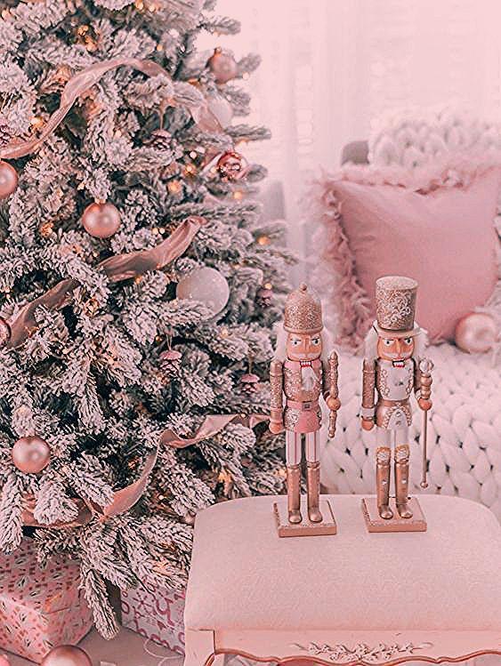 Les Tendances De Noel 2019 Deco Couleurs Sapin Cadeaux Table