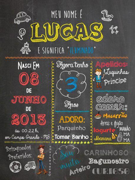 Chalkboard a partir de R$45,00! em www.elo7.com.br/ Casamento, chá de bebê, namorados, noivado, infantil decoração e muito mais!