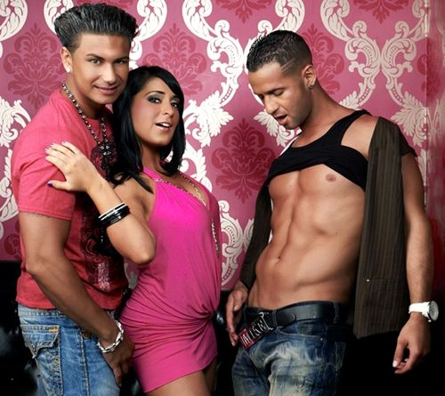 south shore gay dating site Free gay dating and personals in boston, massachusetts.
