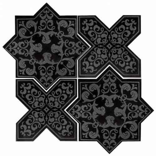 Pantheon Code Pnt Black Product Name Pantheon Black Material Stone Color Black Sold By Sheet Sheet Size Tiles Porcelain Floor Tiles Marble Tiles