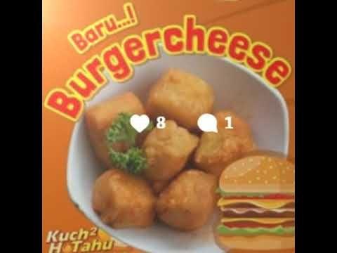 Waralaba Tahu Krispy Untung Besar 0853 1700 6007 Atau Wa 0812 8538 5007 Makanan Resep Tahu