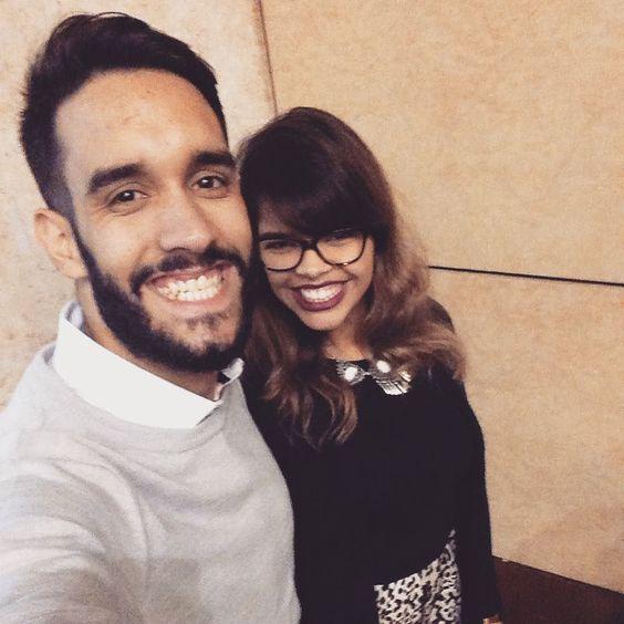 Casais inteligentes enriquecem juntos!   #diasdealegria #coachemconstrução #comsonhonaosebrinca #ancora19 #jovensempreendedores #eusougv #ajudandopessoas #foguetenãotemré #tps