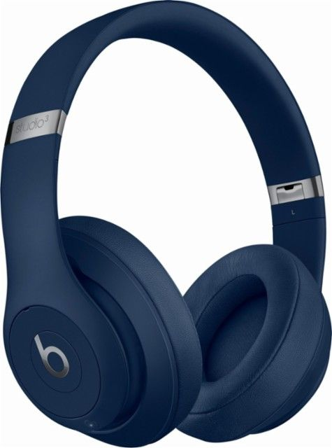 Beats By Dr Dre Beats Studio Wireless Noise Cancelling