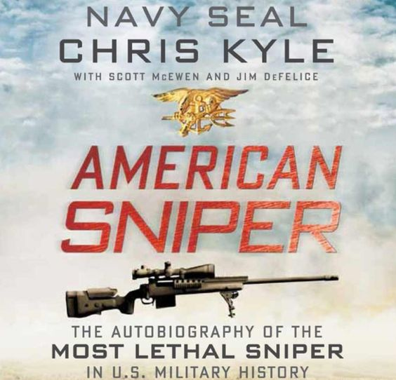 sniper s honor epub files