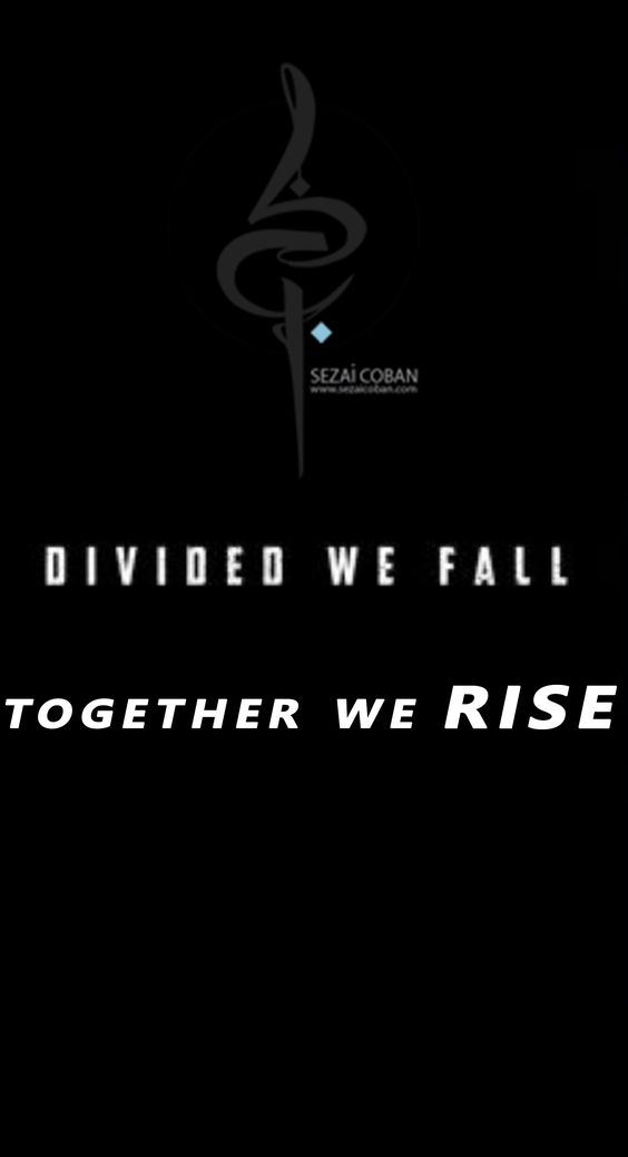 https://twitter.com/coban_sezai/status/756850576793726977 Sezai Coban @coban_sezai #Divided We #Fall - #Together We #Rise #sezaicoban #München #Frieden #Neuzeit #blessed #grateful #love @muenchen_de #therapie #bewegung #qigong #shiatsu #qigong #zaiwalking #einfachyoga #yoga #bewegungstherapie
