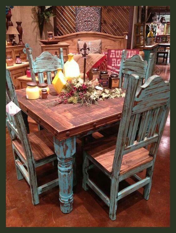 17++ Western style dining room sets Best Seller