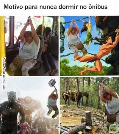 10 Memes Engraçados
