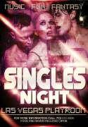Singles Night @ Las Vegas Playroom Las Vegas NV Thursday Mar 02 9pm-3am #swingers #party  http://sex-y.org/events/11632