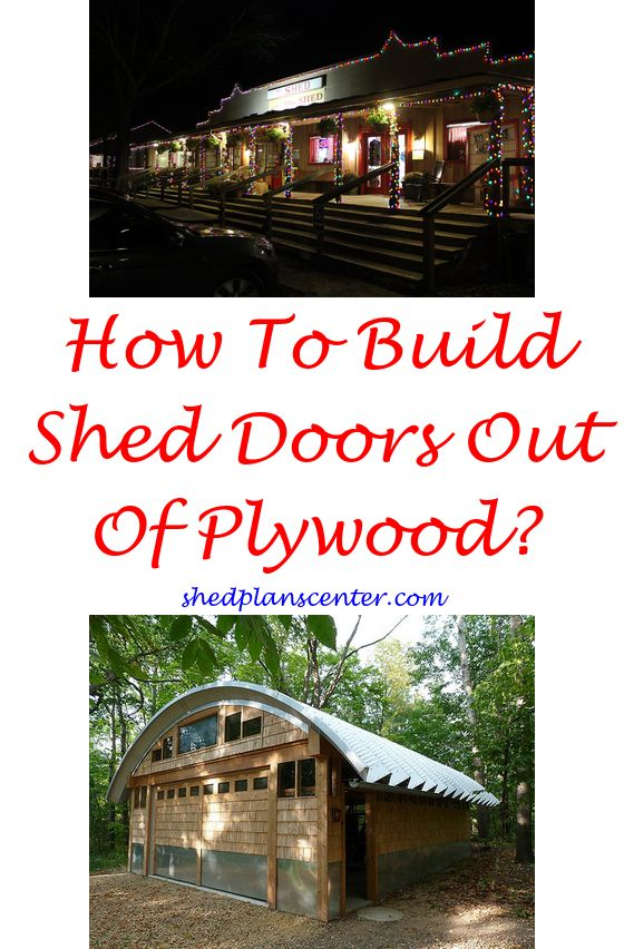 Build Tool Shed Shed House Plans Free Shed Plans Building A Shed