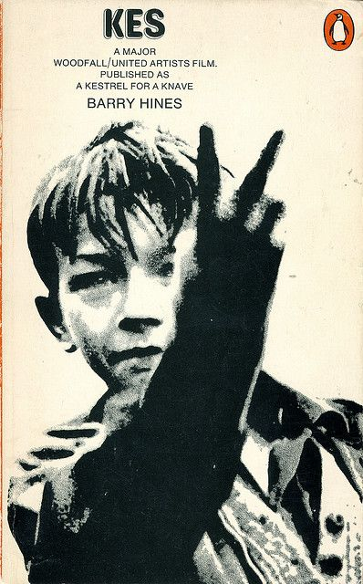 Life is tough and cheerless for Billy Casper, a troubled teenager growing up in the small Yorkshire mining town of Barnsley. Treated as a failure at school, and unhappy at home, Billy discovers a new passion in life when he finds Kes, a kestrel hawk. Billy identifies with her silent strength and she inspires in him the trust and love that nothing else can, discovering through her the passion missing from his life.